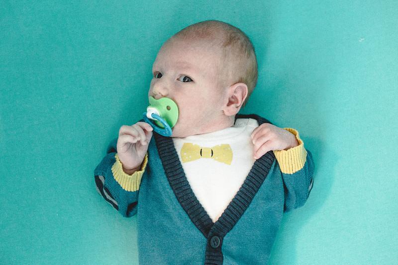 Tumolo_Maternity_2013-0089.jpg