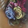 Lesleigh's Roses
