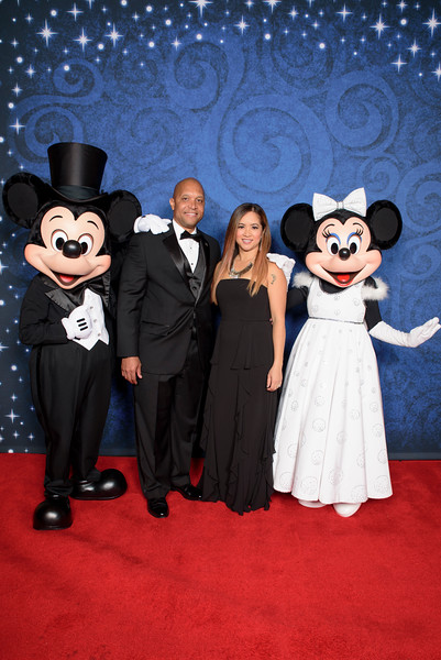 2017 AACCCFL EAGLE AWARDS MICKEY AND MINNIE by 106FOTO - 086.jpg