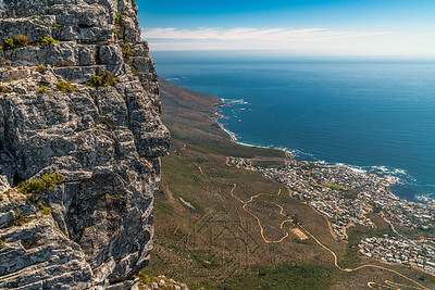 Table Mountain_2642