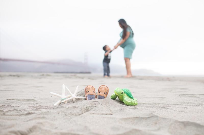 Jen Maternity SF-20.jpg