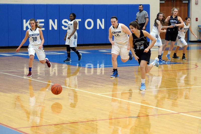 girls_basketball_7159.jpg