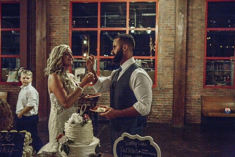 Lacy and Craig-9551.jpg