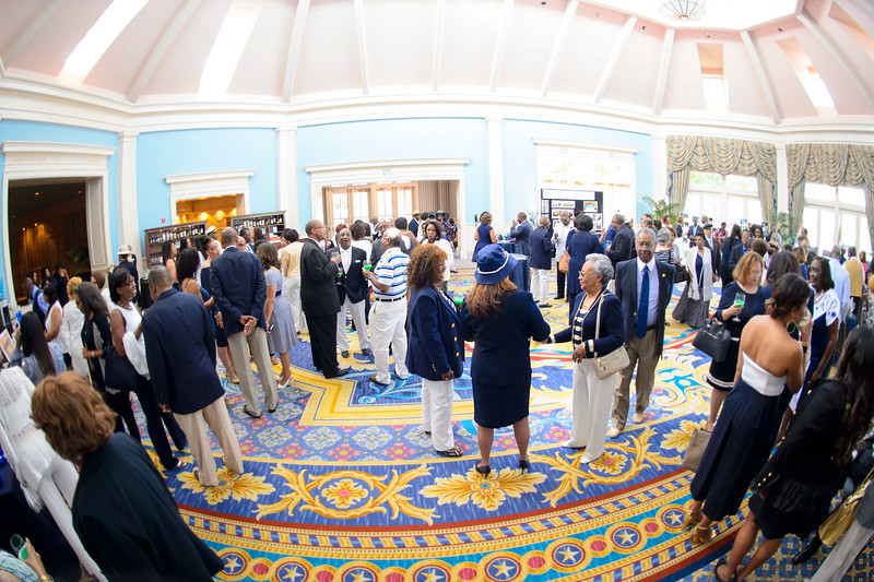 The Link's Incorporated Orlando (FL) Chapter 65th Anniversary - 054.jpg