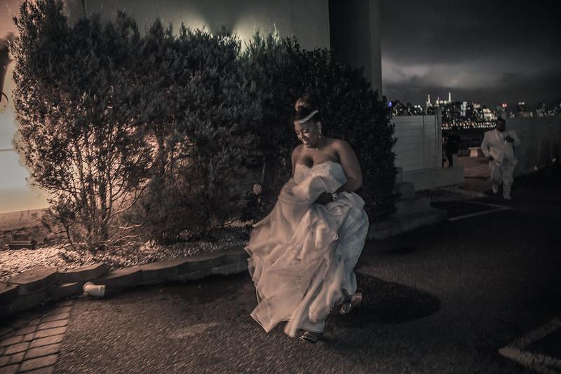 MEG_5718_tonya_josh_new jerrsey wedding photography.jpg
