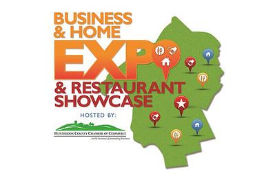 27th Hunterdon Business Expo