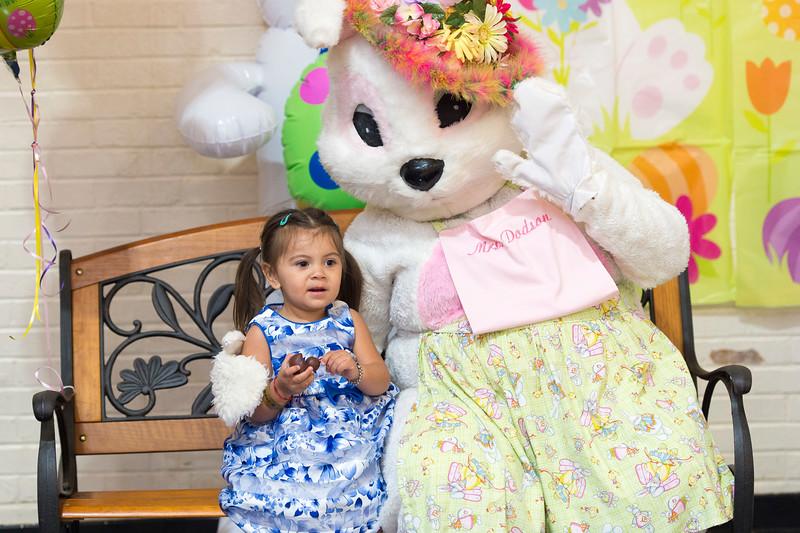 Easter Eggstravaganza_2018_044.jpg