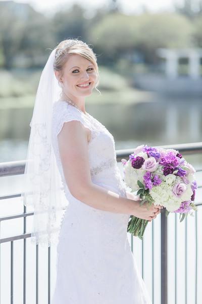 ELP1104 Amber & Jay Orlando wedding 1162.jpg