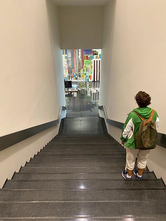 Figge Art Center