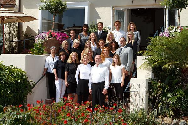 Harwood Group 2011