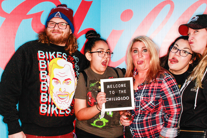 CDC Brew Fest 2020-Denver Photo Booth Rental-SocialLightPhoto.com-144.jpg