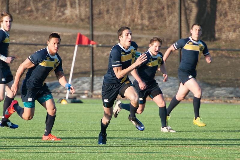 2015 Michigan Rugby vs. Calvin -360.jpg
