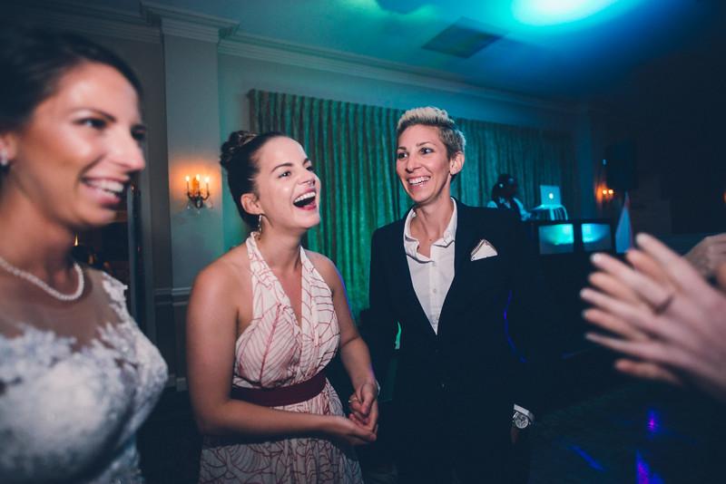 Philadelphia Wedding Photographer - Bernreuther-684.jpg