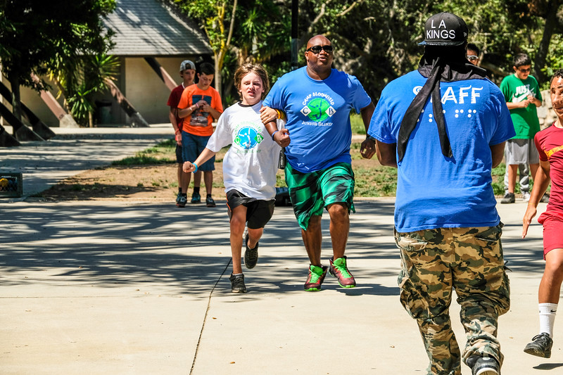 JB AR 2017 Camp Bloomfield -36.jpg