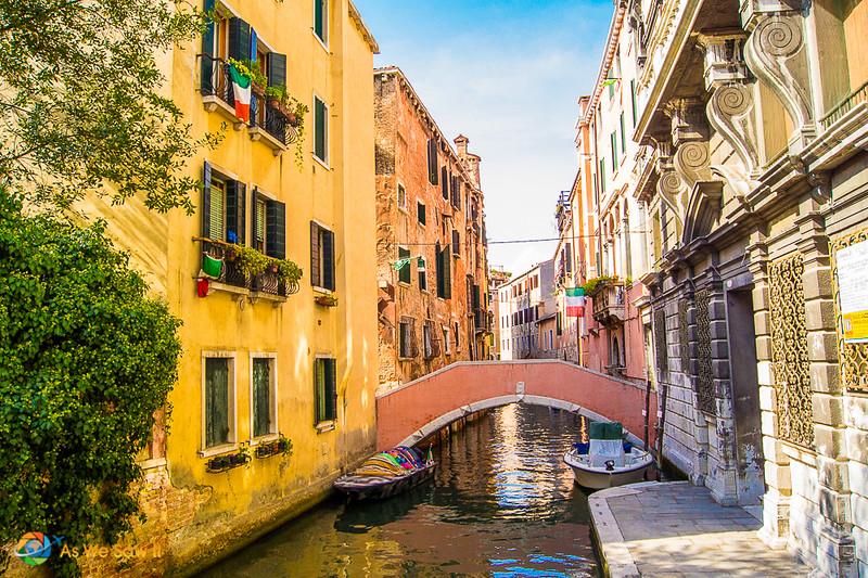 Venice-2011-5536.jpg