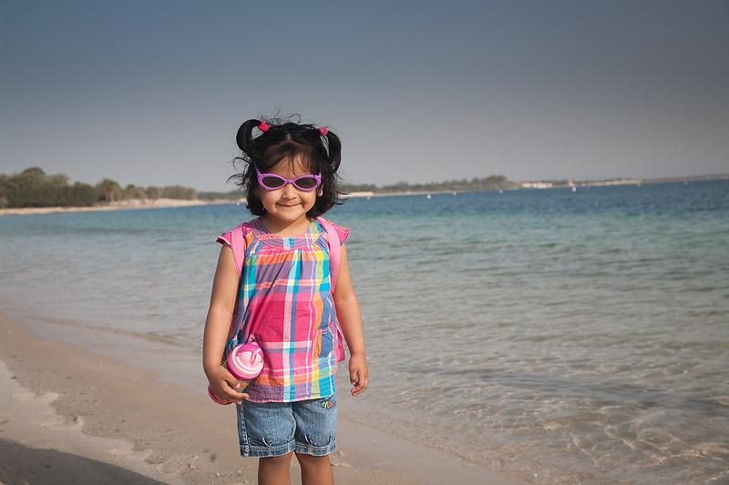 DCA-Beach-Party-2.jpg