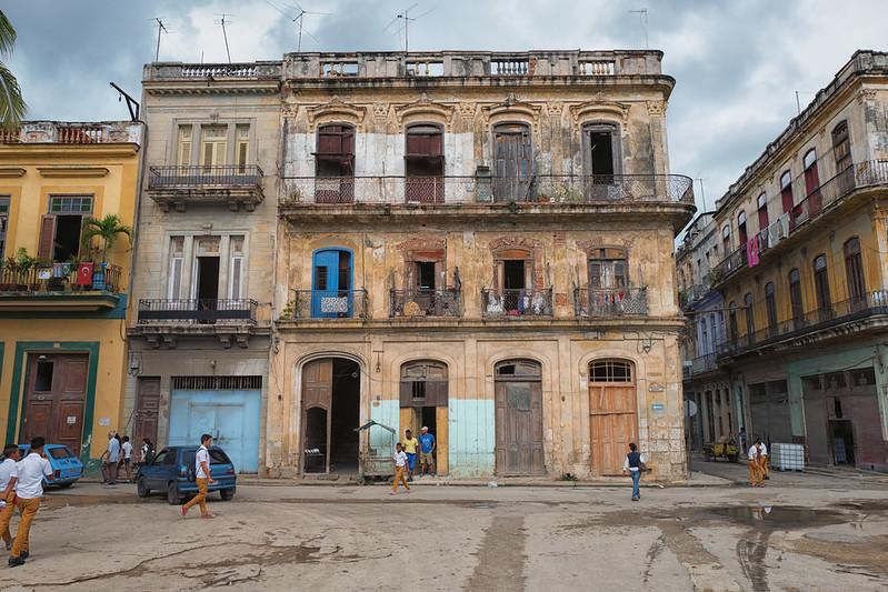 Cuba_-118.jpg