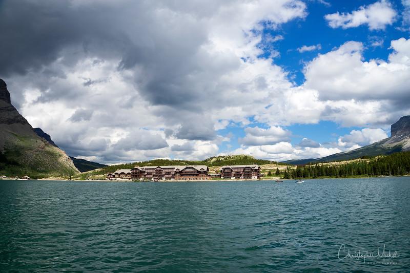 150614_grinnell_glacier_hike_lake_josephine_8873.jpg
