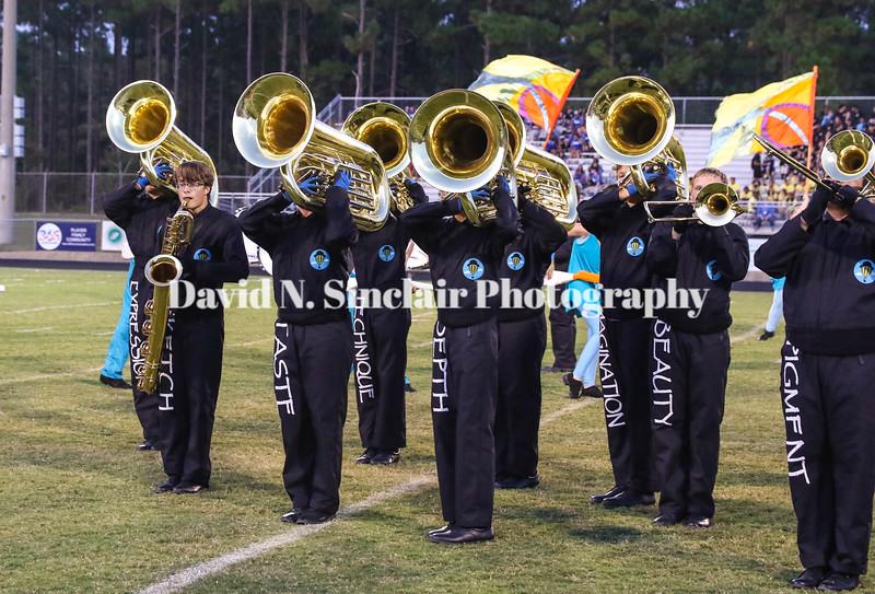 Marching Patriots-2019 Pinecrest Band Fest-19.jpg
