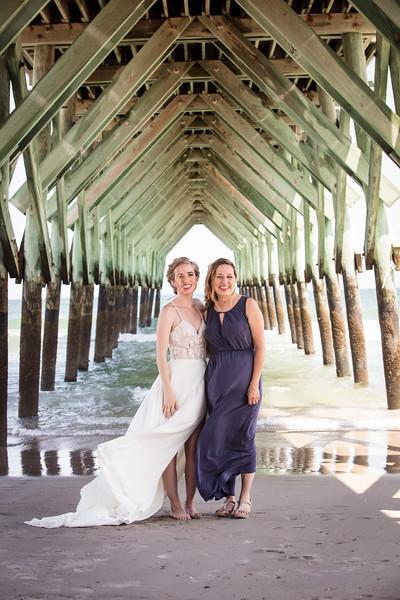 Wilmington Wedding photographer (28 of 843).jpg