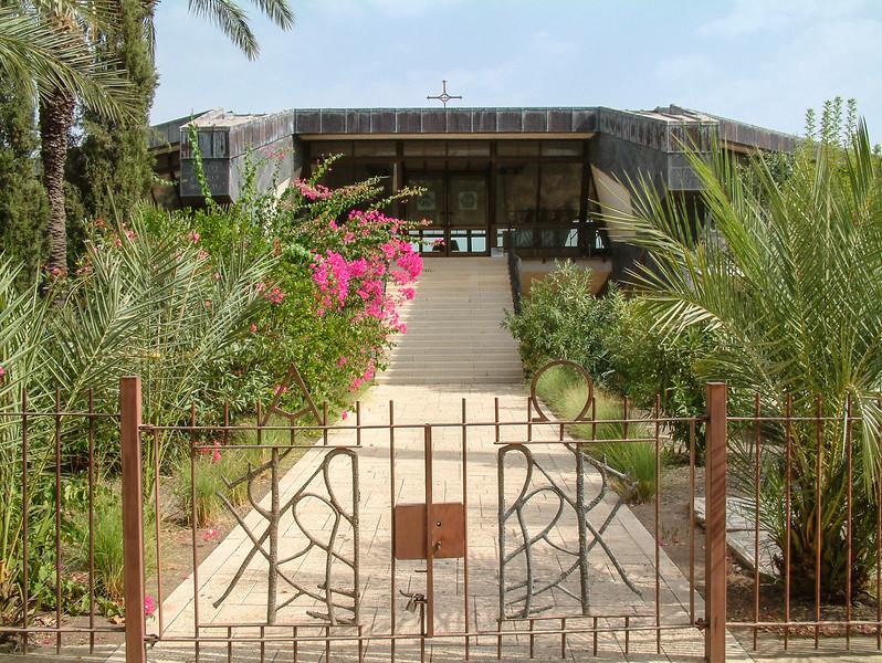 Israel030.jpg
