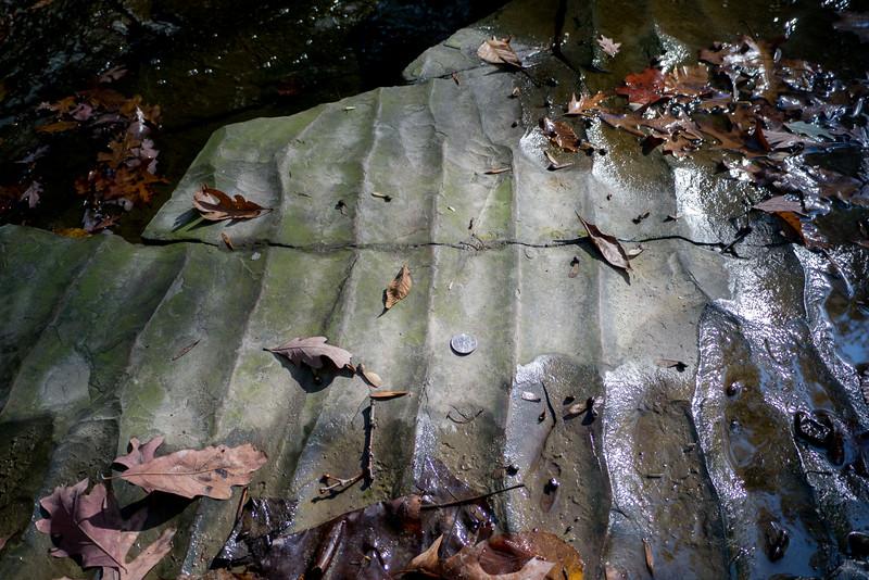 Ripple Stone