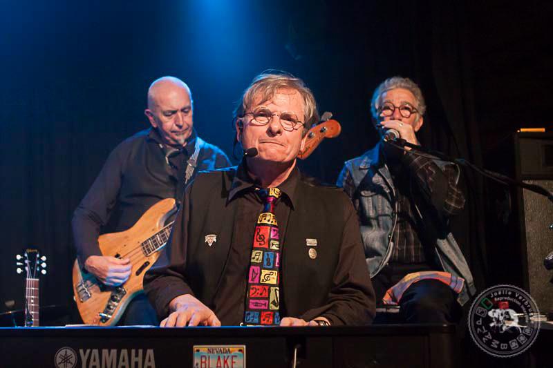 JV - Austin Blues Band - 320.jpg