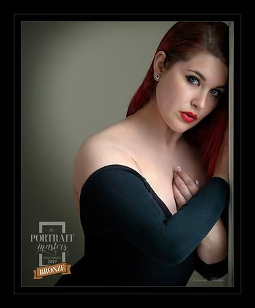 Deborah Marko Photography Awards