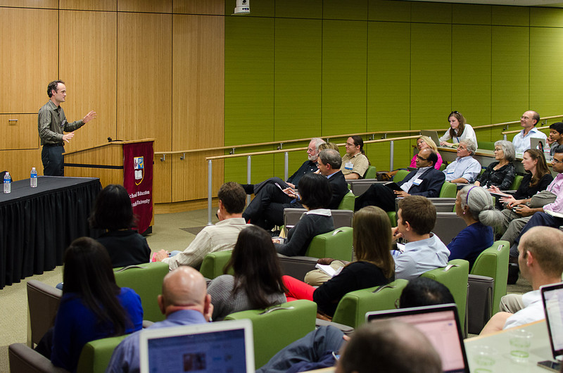 20121106-EDF panel-Nov2012-Tom VanderArk-2486.jpg