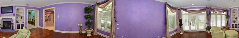 Master Bedroom 360.jpg