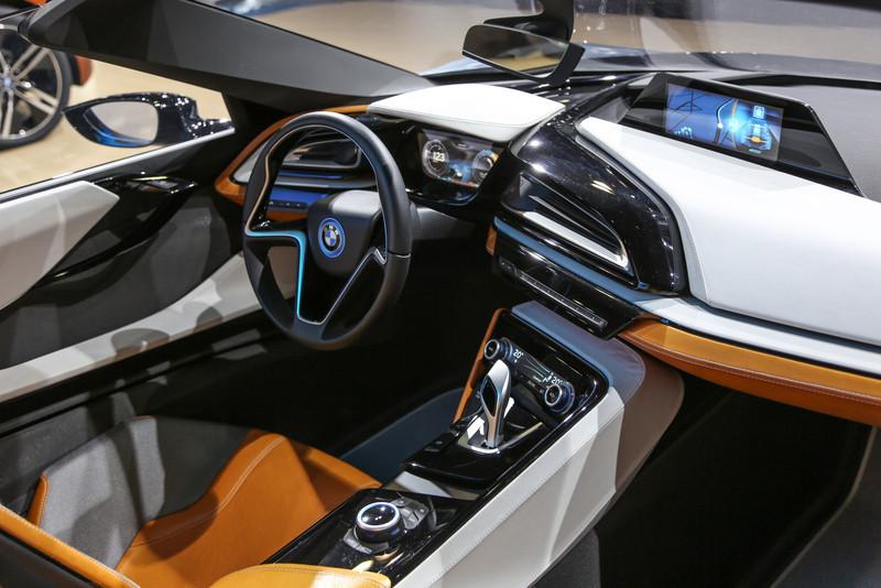 Tagboard LA Auto Show-438.jpg