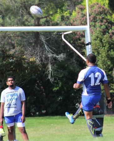 Santa Rosa Sharks Rugby 7s Facebook Photos