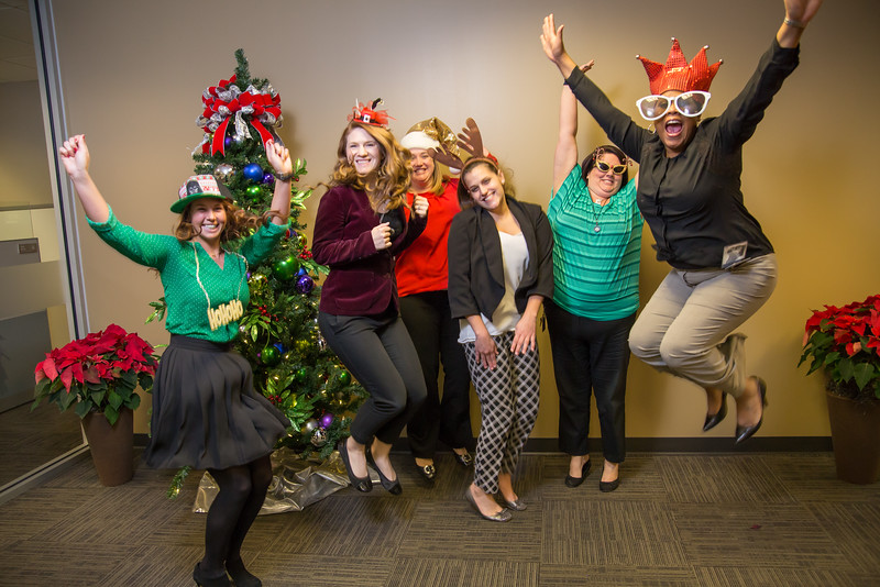 Resource Group 2016 Holiday Party-3135.jpg