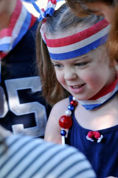 2011_04july_woodhaven-parade__KDP2780_070411.jpg