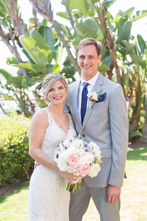 08-18-18 Matt + Jesse Wedding