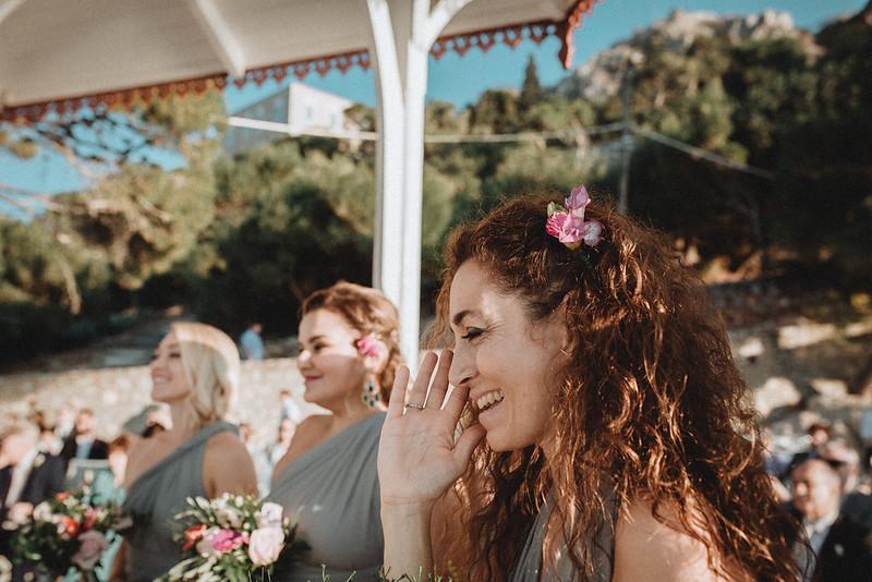 Tu-Nguyen-Wedding-Photography-Hochzeitsfotograf-Destination-Hydra-Island-Beach-Greece-Wedding-113.jpg