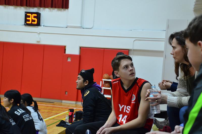 Sams_camera_JV_Basketball_wjaa-6273.jpg