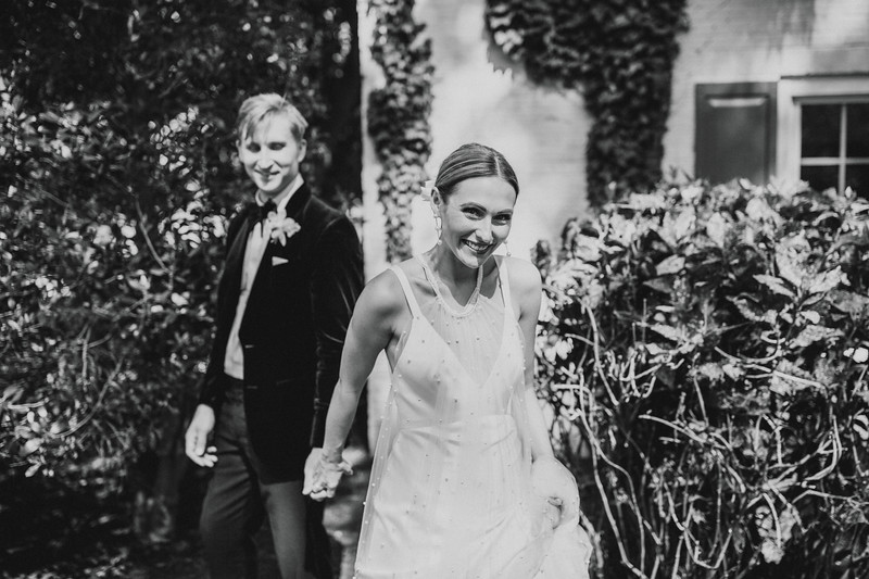 Morgan & Zach _ wedding -1314.JPG
