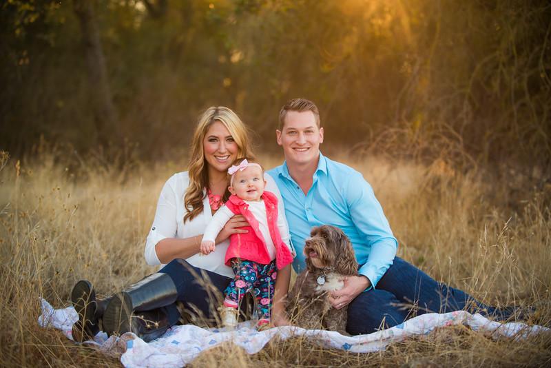 Reed Family 2015-74.jpg