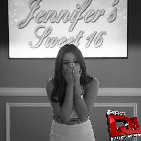 04-22-2017-Jennifer-Sweet16-9916.jpg