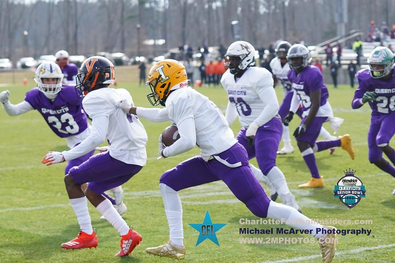 2019 Queen City Senior Bowl-01147.jpg