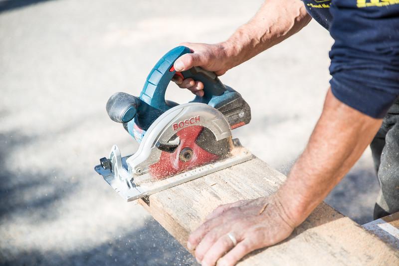cordlesscircularsawhighcapacitybattery.aconcordcarpenter.hires (445 of 462).jpg