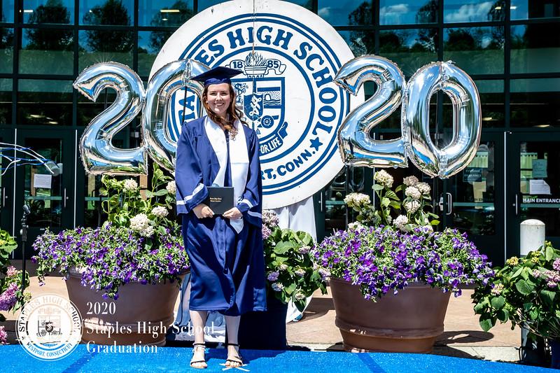 2020 SHS Graduation-1627.jpg