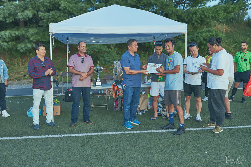 Khasi Cup 2019 by JatraNepal 143.jpg