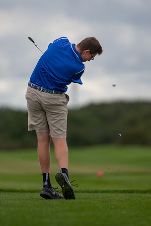 18-09-20 Golf v Holliston