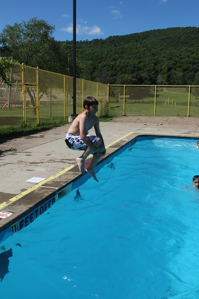 kars4kids_thezone_camp_2015_boys_boy's_division_swimming_pool_ (129).JPG