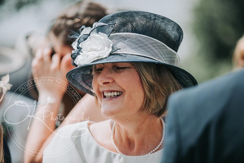 Sarah & Charles-Wedding-By-Oliver-Kershaw-Photography-144141.jpg