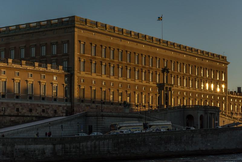 Stockholm_March_2015-394.jpg