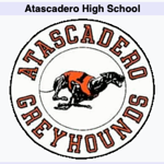 ATASCADERO HIGH SCHOOL REUNION ~ CLASS OF 1999