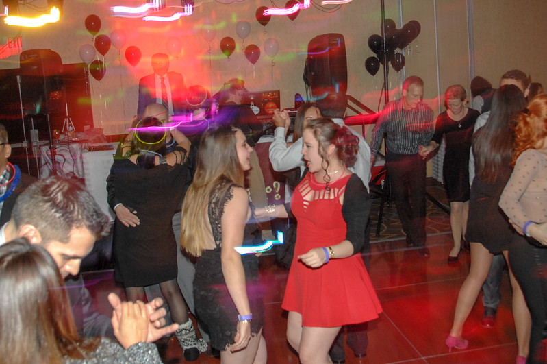 20171231 - Dancing New Year's Eve CT - 234430.jpg